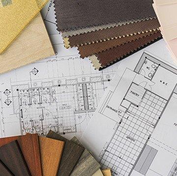 peinture schaeffer entreprise de peinture duttlenheim. Black Bedroom Furniture Sets. Home Design Ideas